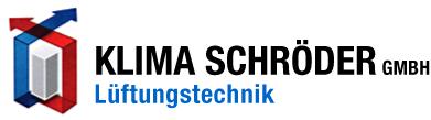 Klima Schröder GmbH